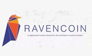 [블록체인 외신 뉴스 브리핑] 카르다노 에이다(ADA), 카르다노(Cardano) 1.5 출시,레이븐코인(Ravencoin)외 암호화폐·가상통화 뉴스와이어