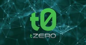 [블록체인 외신 뉴스브리핑] 오버스톡의 티제로(tZERO), 증권형 토큰 플랫폼에서 암호화폐 거래 플랫폼으로 확장외 암호화폐·가상통화 뉴스와이어