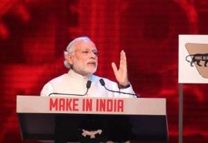 인도, 디지털 루피를 제외한 모든 암호화폐 사용 금지 계획… 비공식 문서 유출 외 암호화폐·가상통화 뉴스와이어 [블록체인 외신 뉴스브리핑]