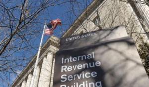 미국 국세청(IRS), 암호화폐 투자자들에게 1만 통의 세금 준수 편지 발송 외 암호화폐·가상통화 뉴스와이어 [블록체인 외신 뉴스브리핑]