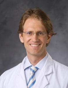 엔지켐생명과학, 코로나19 美 임상 핵심오피니언리더(KOL)와 임상시험책임자(PI)로 듀크大 임상의학 '울프' 교수 전격 영입
