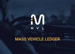 모빌리티 블록체인 기업 엠블(MVL),신한은행-일룸-삼기오토모티브가 브릿지 투자에 참여