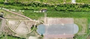 광주 북구, 드론 국가실기시험장에 이어 드론공원 개장