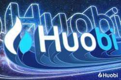 후오비 코리아, 간편 테더(USDT) 거래 서비스 21일 출시