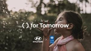 현대자동차, 지속가능한 혁신적 미래 사회 조성을 위해 UNDP와 업무 협약 체결