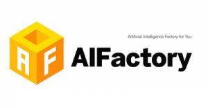 (주)인공지능팩토리, 드론 등'AI 문제해결 알고리즘 경진대회' 개최