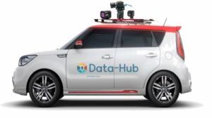 자율주행 인공지능 '데이터' 수집을 위한 필수 조건은?