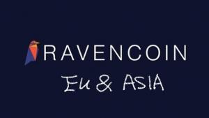 EU & ASIA Ravencoin meetup (Virtual / English)