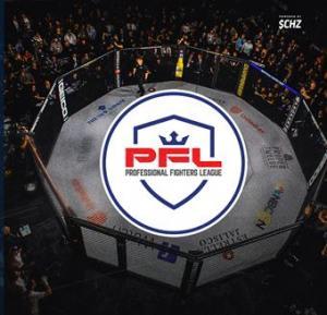 칠리즈(Chiliz), PFL 팬 토큰 투표권 행사..FC바르셀로나에서 UFC까지